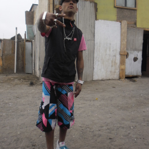salame mc's avatar