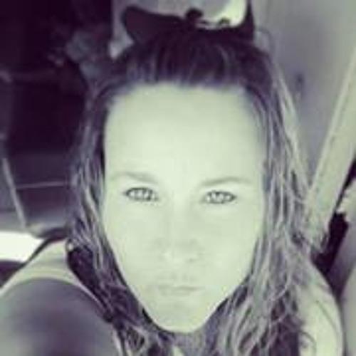 Crissy Lynn's avatar