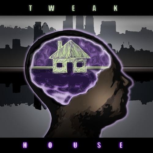 Tweak House Co.'s avatar