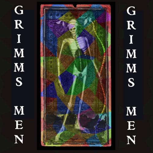 Grimm's Men's avatar