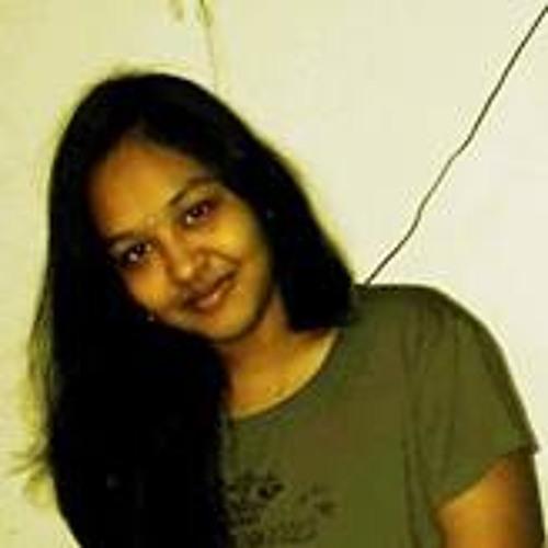Vinaya Alekhya Grandhi's avatar