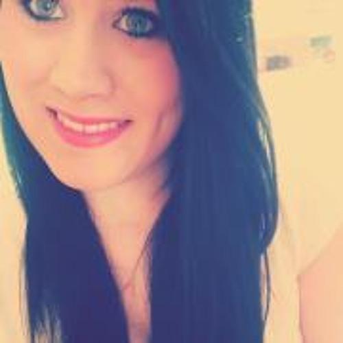 Alexandra Anthes's avatar
