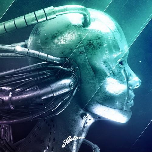 RebelKimAngel's avatar