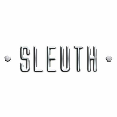 SLEUTH Music's avatar