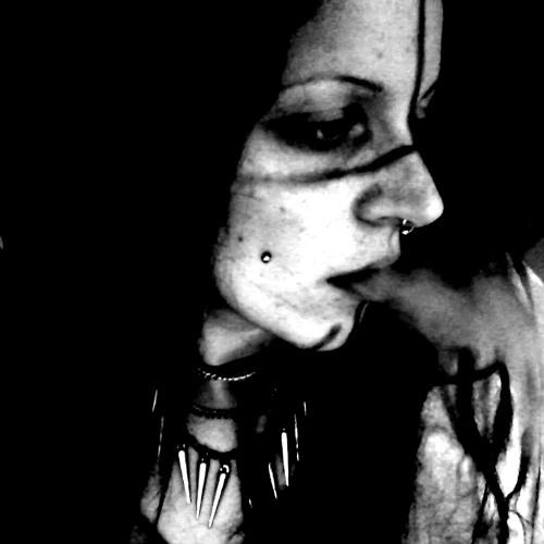 Alva Howl's avatar
