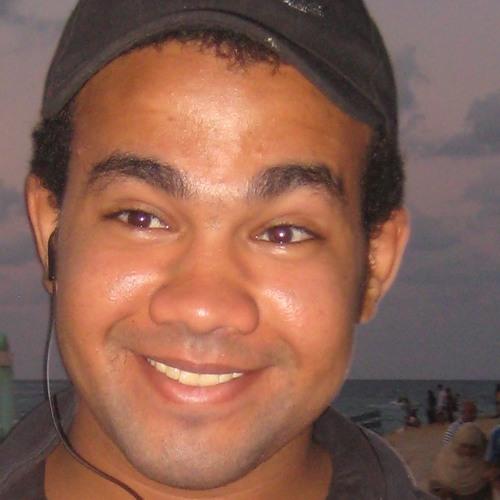 Waleed Ibrahim 3's avatar