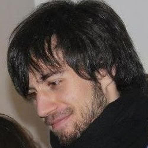 Daniele Laurella (Lauri)'s avatar