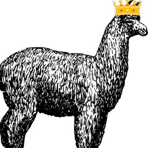 JonnyLoL Bann's avatar