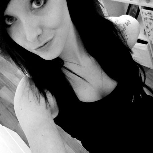 Selinaaa's avatar
