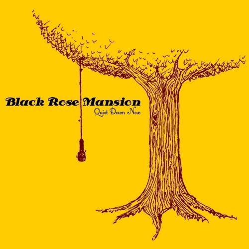 blackrosemansion's avatar