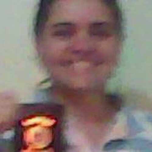 Joana Sampaio 4's avatar