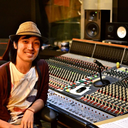 Tusk Music Production's avatar
