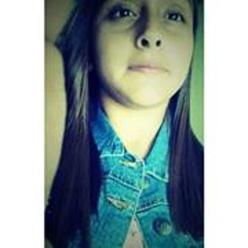 Julissa Recendez's avatar
