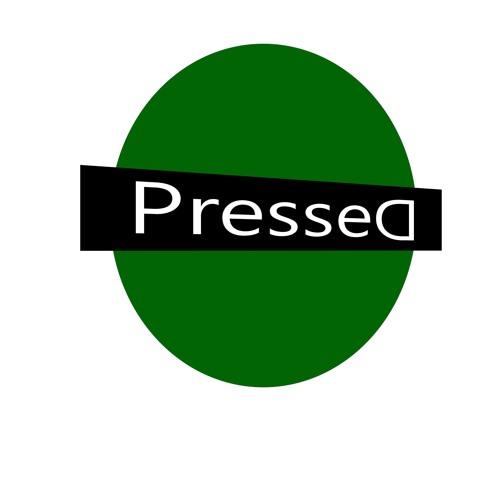 PresseD's avatar