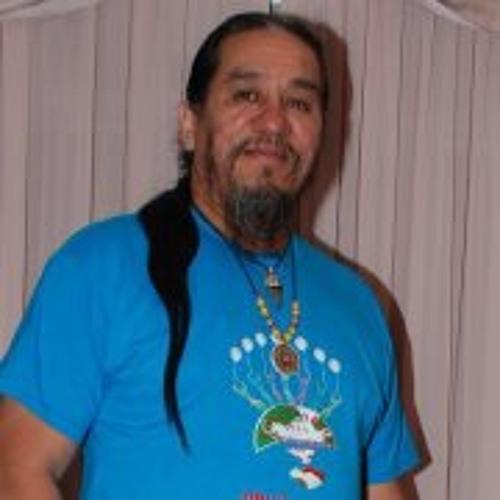 Jose Sandoval 44's avatar
