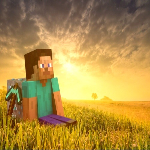 zombiemelonz's avatar