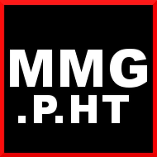 MMG (.P.HT)'s avatar