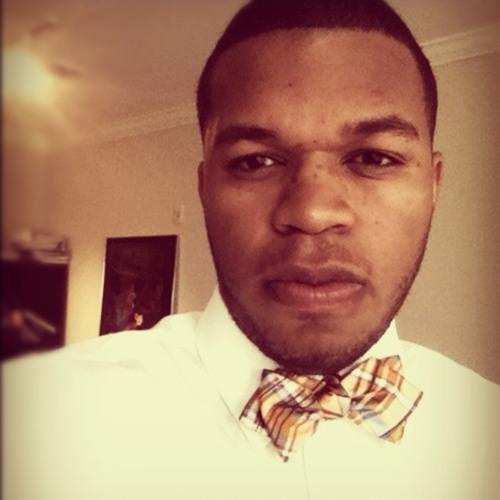 jwellington's avatar