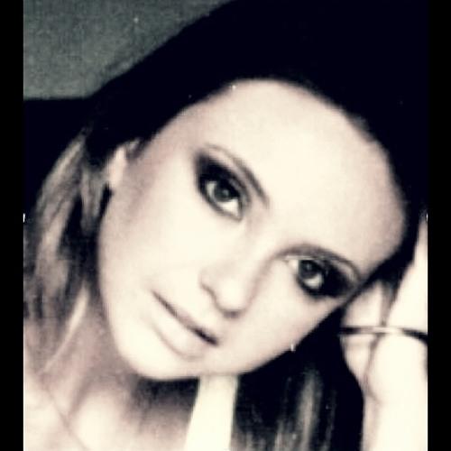 rachvaini's avatar