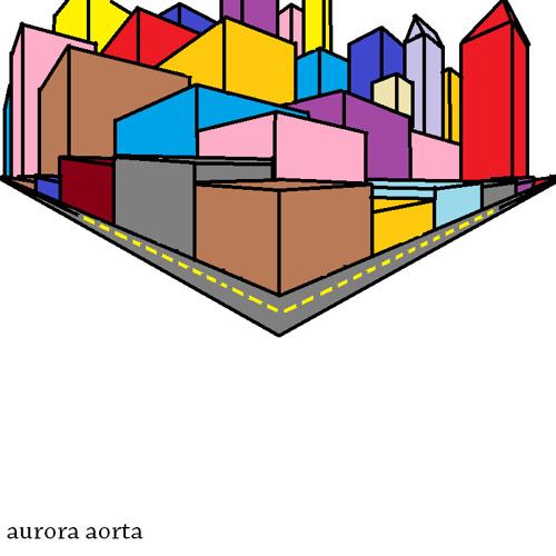 Aurora aorta's avatar