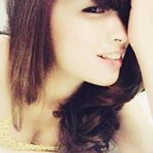 Lulu Nguyen 1's avatar