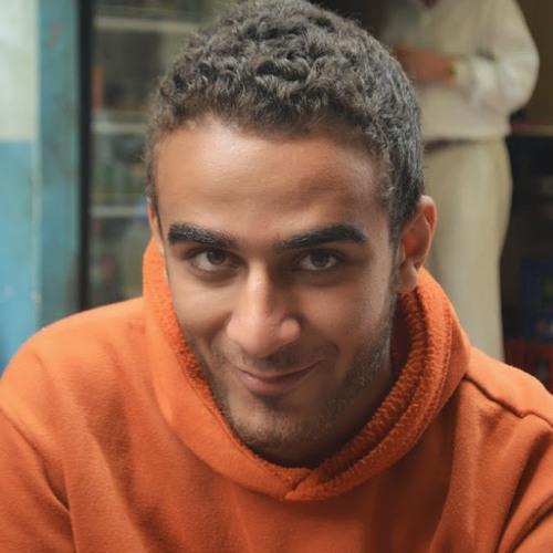 mohamed abdelsalam 2's avatar