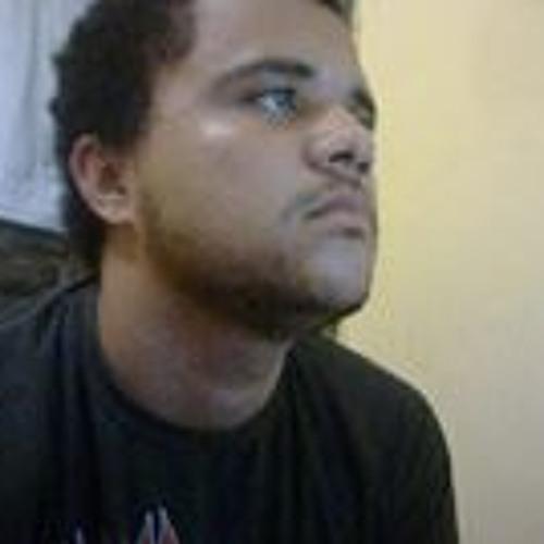 Daniel Duarte 48's avatar