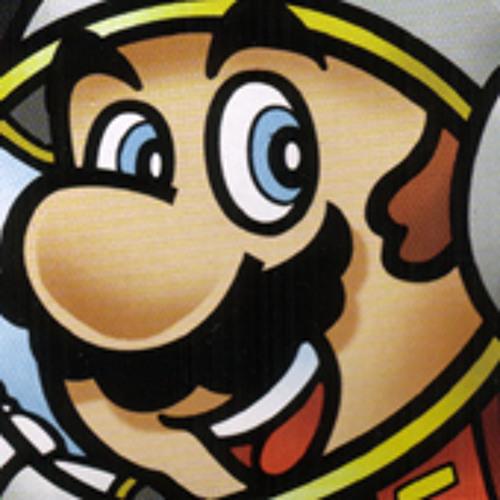 KiddoCabbusses's avatar