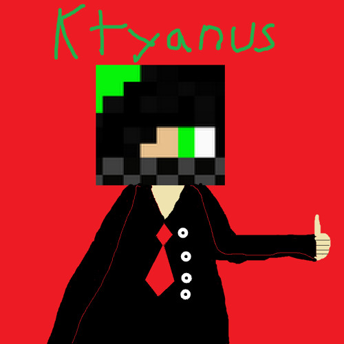 Ktyanus's avatar
