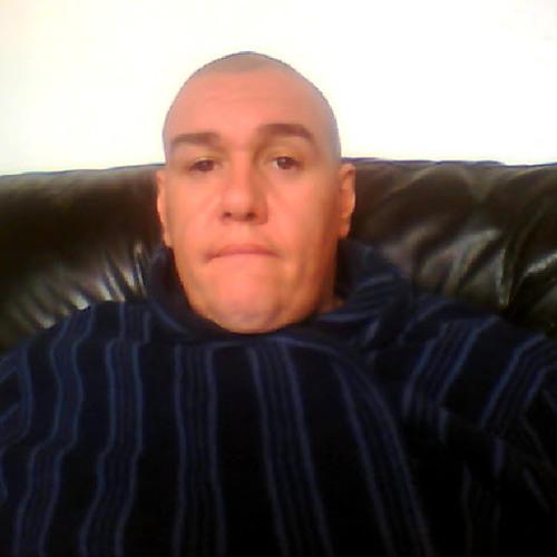 neville hayward's avatar
