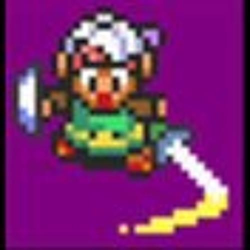 TheBSZeldaHomepage's avatar
