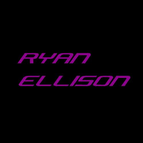 _RyanEllison's avatar