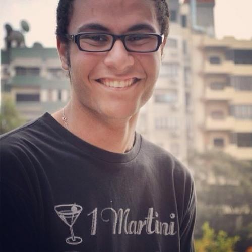Ammar Yasser 6's avatar
