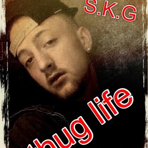 streetkin9music's avatar
