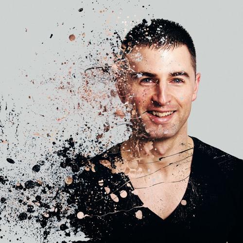 DJDAVEPAYNE's avatar