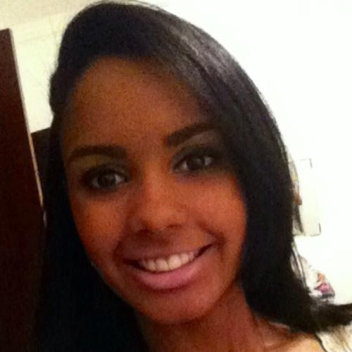 Tracy Teles's avatar