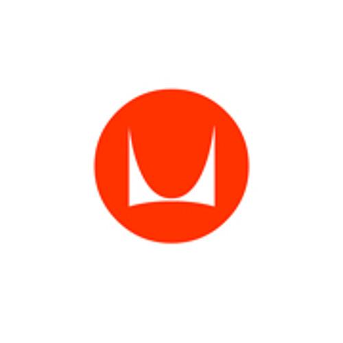 HermanMiller's avatar