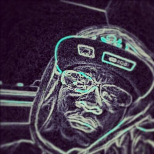 user136599308's avatar