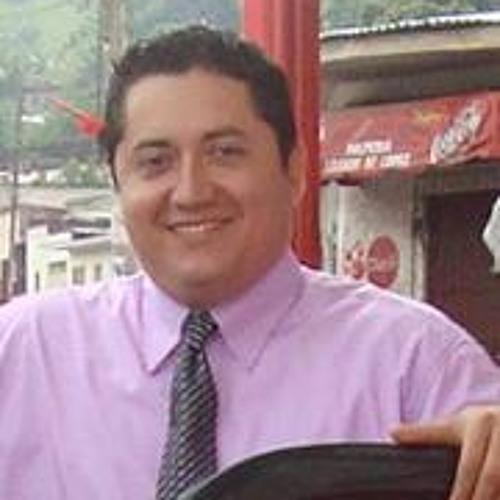 L Azar Sotelo's avatar
