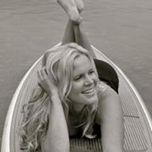 Josie Amanda Boulding's avatar