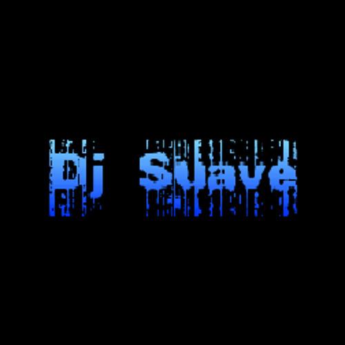 DjSuave aka.BeatShot's avatar