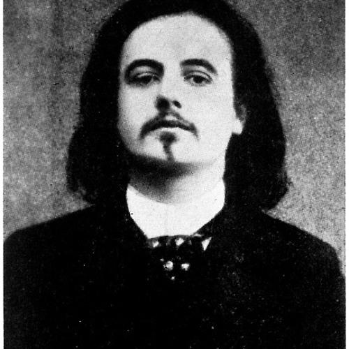 Massimiliano Rezza's avatar