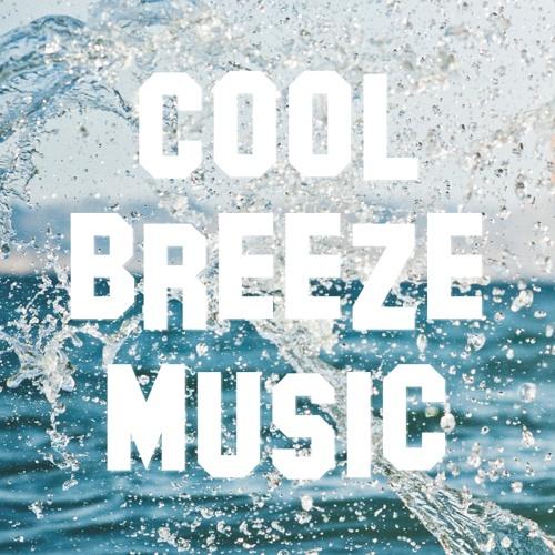 Cool Breeze Music's avatar