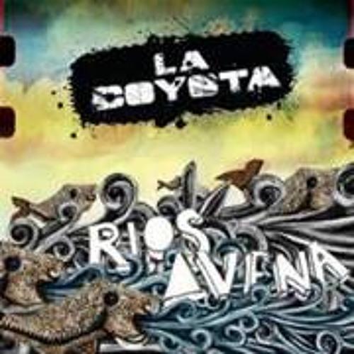 La Coyota's avatar