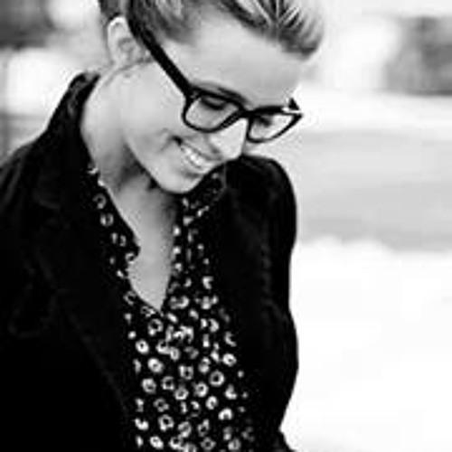 Fatoma Gamal's avatar