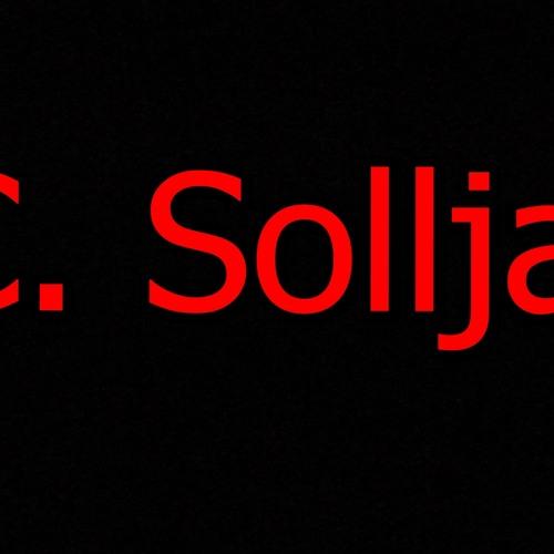 C. Sollja's avatar