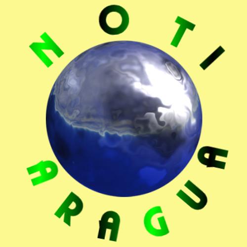 Noti-Aragua's avatar