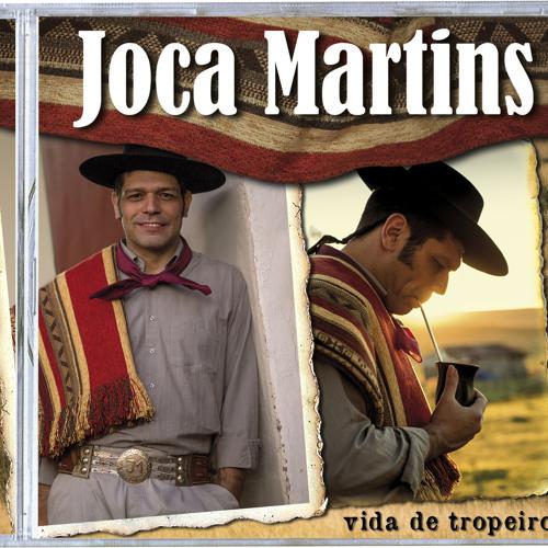 Do Jeito do Felipão (Joca Martins)