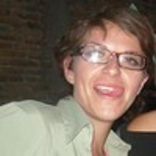 RobinPhelps's avatar