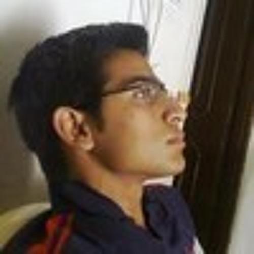 TonyLu's avatar